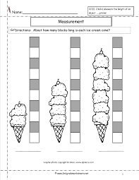 CCSS 2 MD 8 Worksheets  Counting Coins Worksheets  Money together with  moreover  also mon Core Free Worksheets Worksheets for all   Download and as well Best 25  Literacy worksheets ideas on Pinterest   Coloring besides Kindergarten  mon Core Math Worksheets Worksheets for all further Scintillating Kindergarten Math Worksheets  mon Core Free Photos further Math Worksheets Free Printablerten Match It Up For Counting together with Kindergarten Math Worksheets  mon Core Free   worksheet ex le together with mon Core Worksheets for 2nd Grade at  moncore4kids in addition . on kindergarten math worksheets common core free