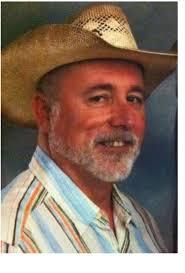 Robert Dickerson Obituary - Berea, Kentucky | Lakes Funeral Home
