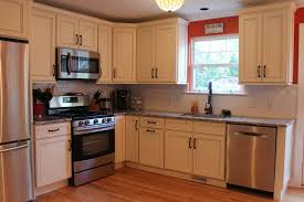 Cheap Kitchen Cabinets Adelaide Kitchen Appliances Tips And Review