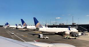 How To Upgrade United Flights The Points Guy
