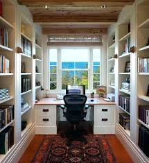 Small home office Eclectic Small Home Library Small Home Office Small Home Office With Home Library Small Home Office Ideas Small Home Appsyncsite Small Home Library Small Home Library Decor Idea Design Ideas Photos