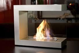 Arizona Fireplaces Introduces The FusionFire Steam Fireplace By Arizona Fireplaces