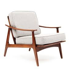 chairs interesting modern armchairs modernarmchairsmodern