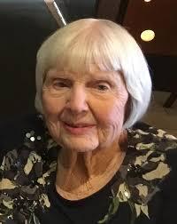 Fay Harper Obituary (1935 - 2020) - Clovis, CA - Fresno Bee