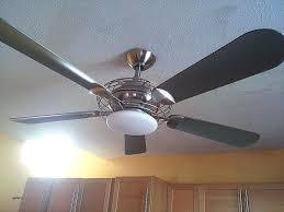 hampton bay c change light kit on ceiling fan nice ceiling fan with light