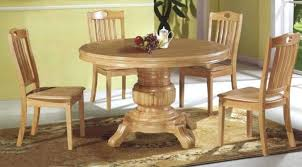 medium size of solid dining table sets wood furniture uk and chairs room wooden of