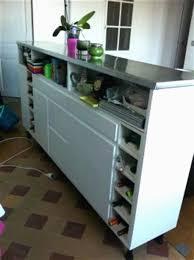 26 Luxe Bar Séparation Cuisine Pour Votre Idées De Décoration Pour
