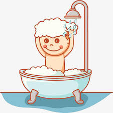 take a shower clipart. Interesting Take Baby Bath Shower Baby Clipart Shower Take A PNG Image And In Clipart A