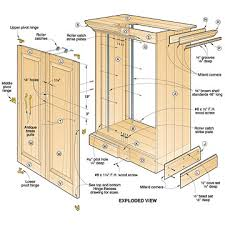 free woodworking plans bathroom cabinet. free woodworking plans kitchen cabinets quick simple bathroom cabinet e