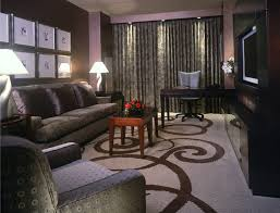 Mandalay Bay 2 Bedroom Suite Delano Las Vegas Cheap Vacations Packages Red Tag Vacations