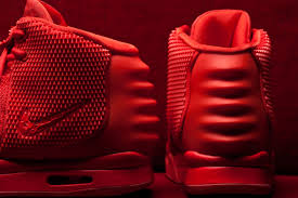 Nike Yeezy Wallpaper - Nike Air Air ...