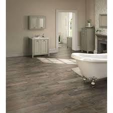 marazzi piazza montagna rustic bay 6x24 porcelain tile ulm8 room rustic ceramic wood tile 27 wood