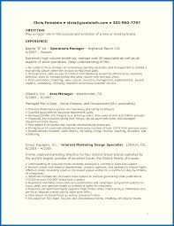Jewelry Sales Resume Resume Skills Examples Sales Associate Jewelry Sales Resume Examples 23