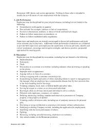 Forever 21 Sales Associate Sample Resume Professional
