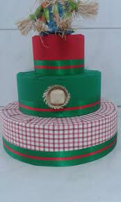 Resultado de imagem para tecido xadrez festa junina caipira