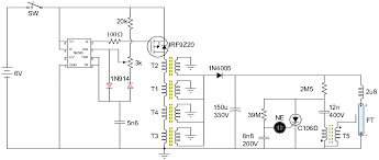 whelen ups 64lx wiring diagram whelen strobe power supply wiring Wiring Strobe Diagram Light Whelen Ups64lx whelen light bar wiring schematic wiring diagram whelen light bar wiring schematic wiring diagram whelen ups 64lx wiring diagram whelen 9000 light bar
