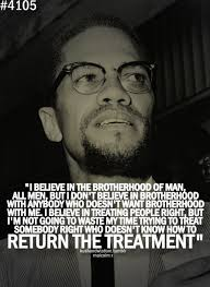 best the autobiography of malcolm x as told to alex haley we lost so many wonderful men trying to change things we need more men like malcom x mlk jr john and robert kennedy