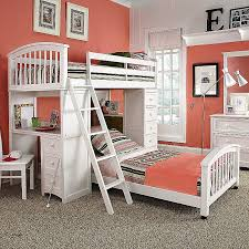 cool beds for sale. Cute Bunk Beds For Sale Fresh Bedroom Attractive Cool Instructions Boys Best In Bed