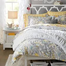 architecture paisley duvet cover popular tea sham pbteen with 0 from paisley duvet cover