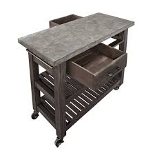 stainless steel outdoor kitchen mobile outdoor kitchen islands outdoor cabinet pulls outdoor kitchen drawers