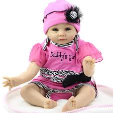 child size love doll 22inch realistic love doll soft reborn silicone baby dolls lifesize
