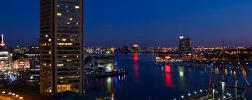 hotel near camden yards aquarium renaissance baltimore harborplace hotel