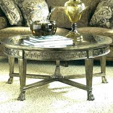 40 inch square coffee table inch square coffee table round large size of glass 40 square 40 inch square coffee table