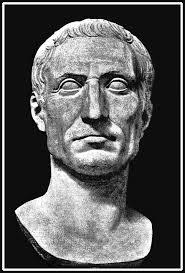 Twelve Caesars Suetonius The Twelve Caesars Book I Julius Caesar Poetry In