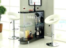 mini home bar furniture. Small Bar For Home Mini Ideas Then Cabinet Furniture S