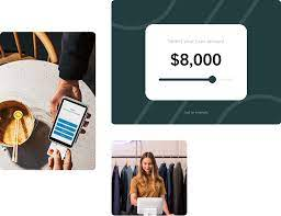 Check spelling or type a new query. Accept Credit Cards Payments Business Solutions Square
