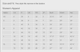 Vera Wang Bridal Size Chart White By Vera Wang Need Help On Sizing