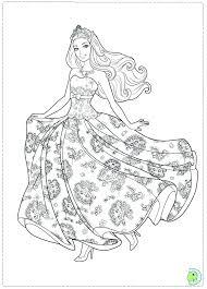 swan princess coloring pages swan princess coloring pages classy design ideas coloring pages barbie princess colouring