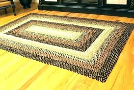 home depot indoor outdoor rugs home depot outdoor rug indoor outdoor rug patio mats new outdoor