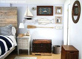 Nautical Bedroom Decor Best Nautical Room Decor Ideas On Nautical Nursery  Nautical Themed Bedroom Accessories