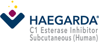 Image result for haegarda logo