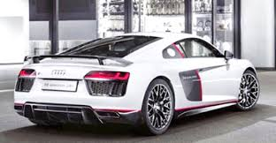 2018 audi r8. exellent audi 2018 audi r8 v6 release date and price to audi r8 i