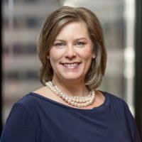 Wendy Mullins at Bradley Arant Boult Cummings LLP | JD Supra