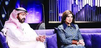 زوجة شهاب جوهر تعلق على خبر زواجه من إلهام الفضالة
