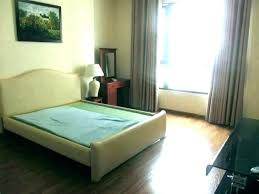 cost to paint interior house how much to paint a bedroom how much to paint a