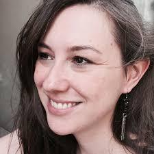 Elise Kirk – Tallgrass Artist Residency