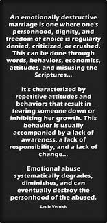 Quotes About Abuse Awesome Pin By Lori On Quotes Pinterest Domestic Violence Emotional