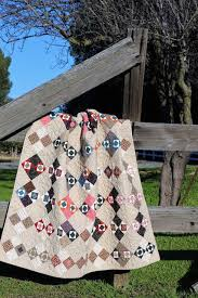 361 best Quilting    Temecula Quilt Co images on Pinterest ... & Temecula Quilt Company    Town Square Adamdwight.com