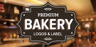 Design Ideas And Tips For Bakery Logos Butter And Sugar