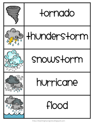 Best 25+ Natural disasters for kids ideas on Pinterest   Earth ...