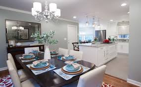 property brothers paint colorsProperty Brothers Episode 410  Kitchens  Pinterest  Property