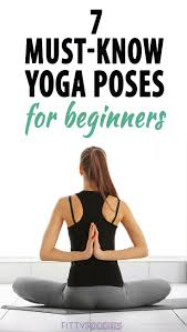 well in this article i will tell you some of the best yoga asanas for beginners i m sure you ll love