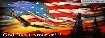 american flag eagle harley davidson do you have facebook