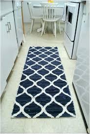 new outdoor rugs mats indoor outdoor rugs target full size of target outdoor mats luxury design new outdoor rugs mats