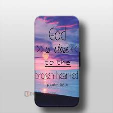 Samsung Quote Delectable Bible Verses Iphone Case Brands Quote Wallet Cases Samsung Case