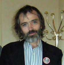 Tribute to Comrade and Friend Noel Cullen, who died on Saturday 26th May ... - noelcullen.jpg.w300h304